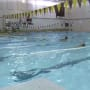 Anchorage swimmer disqualified 06