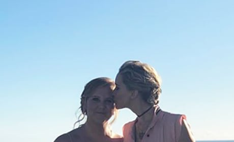 Jen and Amy