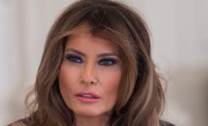 Melania Trump: Is She Preparing to Divorce Donald Trump?