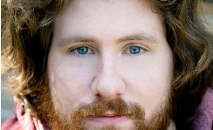 Casey Abrams Speaks on New Album, Important Cause