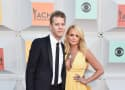 Miranda Lambert & Anderson East: It's Over!