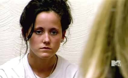 Jenelle Evans to Face Assault Charge For Britany Truett Mauling