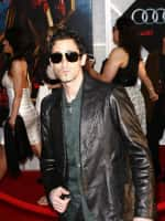 Adrien Brody Pic