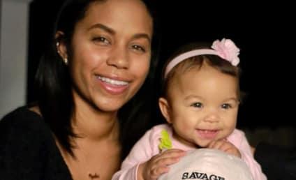 Cheyenne Floyd: Teen Mom Fans Will Love Me Even Though I'm a Fraud!