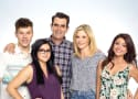 """Modern Family Kills Off """"Major Character"""" and Fans Are Outraged"""