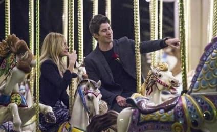 Chris Harrison Previews, Downplays Arie Luyendyk Scandal on The Bachelorette