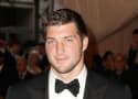 Tim Tebow Breakup: Disgruntled Quarterback Splits with Camilla Belle
