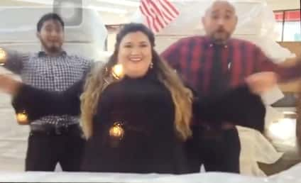 Mattress Company Airs Most Offensive Commercial of All-Time, Apologizes