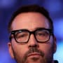Jeremy Piven Up Close