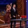 Jimmy Fallon Plays Beer Pong