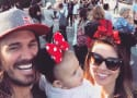 Corey Bohan to Audrina Patridge: Stop Exploiting Our Kid!