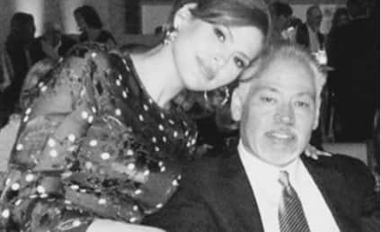 Eva Mendes' Brother, Carlos, Dies of Cancer at 53
