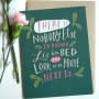 19 Valentine's Day Cards You Should NOT Give Your Spouse