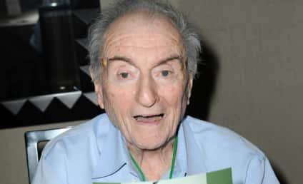 Jason Wingreen Dies; Voice of Boba Fett in Star Wars Was 95
