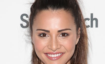Andi Dorfman: Releasing Second Tell-All!