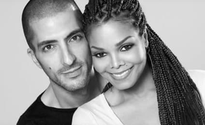 Wissam Al Mana: Who is Janet Jackson's Husband?