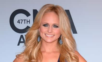 Miranda Lambert Weight Loss: All So Blake Shelton Won't Cheat?