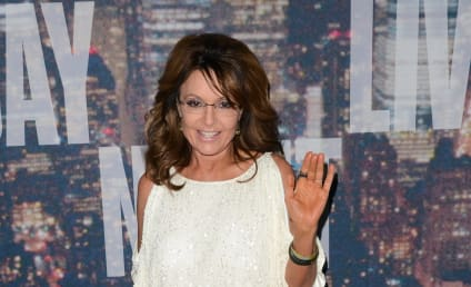Sarah Palin: Bill Nye is NOT a Scientist!!