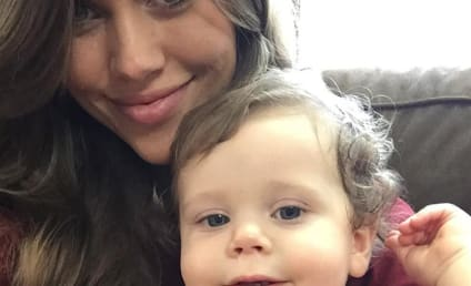 Jessa Duggar Claps Back at Mom-Shamers: I'll Potty Train My Kids When I Want To!