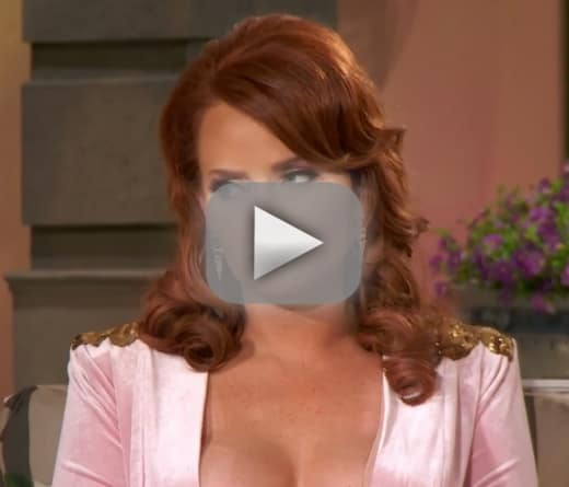 Kathryn dennis breaks silence on thomas ravenel sexual assault a