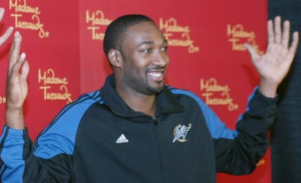 Source: Gilbert Arenas' Guns Unlicensed