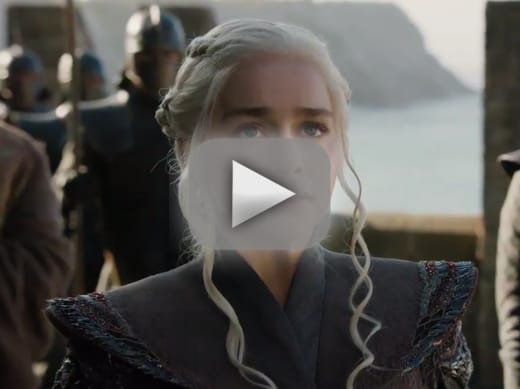 Game of thrones season 7 first epic footage