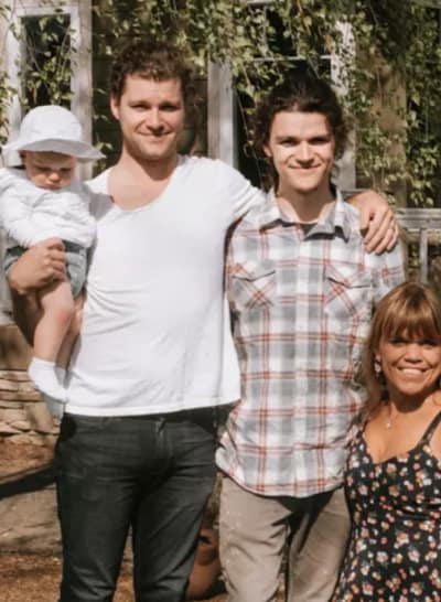 Jacob Roloff Unfollows Jeremy! Are the Brothers Beefing?