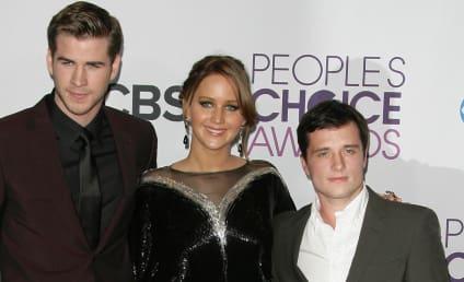 People's Choice Awards 2013: List of Winners!