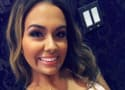 Briana DeJesus Opens Up About Javi, Jenelle Evans, And That Kiss With Her Mom