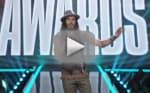 Russell Brand MTV Movie Awards Monologue