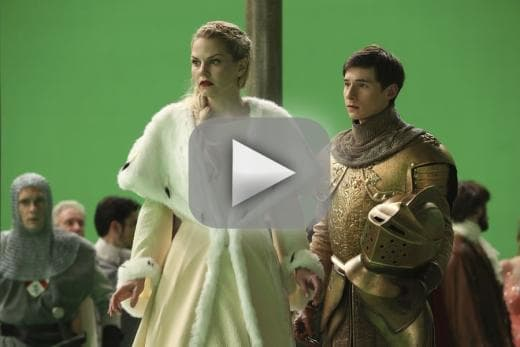 Watch Once Upon A Time Online Check Out Season 6 Episode 10 The