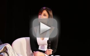 Bethenny Frankel: Her Most Obnoxious Quotes
