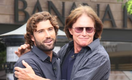 Brody Jenner on Bruce Jenner: Not the Best Father