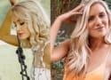 Lauren Burnham: Jenna Cooper is NOT a Cheater!!