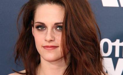 Kristen Stewart on Casey Anthony Comparisons: Please Stop!