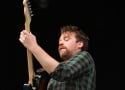 Scott Hutchison Dies; Frightened Rabbit Singer Was 36