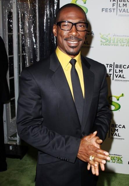 2012 Oscars Host