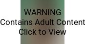 "Erykah Badu Goes Off on Flaming Lips for ""Soft Porn"" Video"