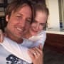 Keith Urban and Nicole Kidman's 11th Anniversary