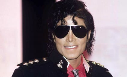 Dr. Conrad Murray: Lone Focus of Michael Jackson Homicide Investigation