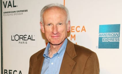 James Rebhorn Obituary Written By Actor Himself: Read His Moving, Heartfelt Goodbye