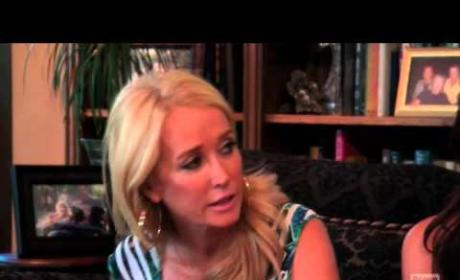 The Real Housewives of Beverly Hills Season 5 Preview