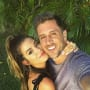 JoJo Fletcher and Jordan Rodgers Like Pictures