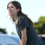 Anna Kendrick Gets Silly