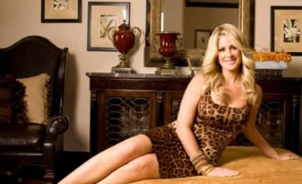 Kim Zolciak Confirms Departure from The Real Housewives of Atlanta