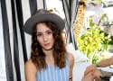 Troian Bellisario Opens Up About Mental Illness: It Was a Difficult Journey!