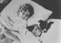 Shirley Temple Dies; Beloved Actress Was 85