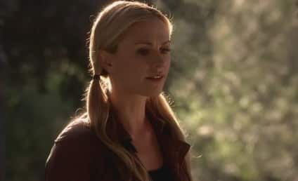True Blood Comic-Con Preview: Death Ain't the End