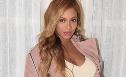 Beyonce and the Twins: Where Are They Now?