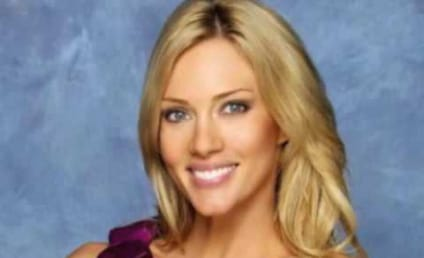 Rozlyn Papa: The Bachelor Set Me Up!